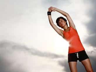 3 ejercicios para mantener tus articulaciones en forma