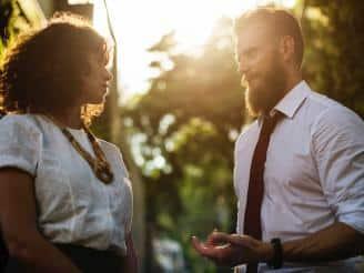Cómo organizar dinámicas de grupo en el coaching