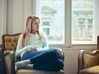 Cómo aplicar el programa de Mindfulness de 8 semanas