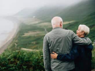 Cómo conocer mejor a nuestros mayores