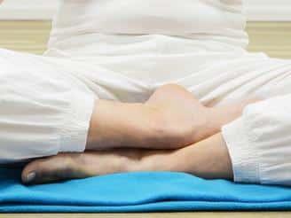 ¿Qué puede hacer por ti el Mindfulness?