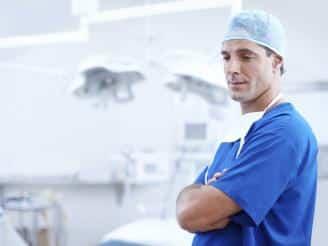 Consejos para gestionar la relación con el paciente y sus familiares
