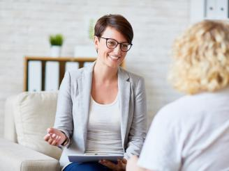 Trabajar la escucha en el coaching personal
