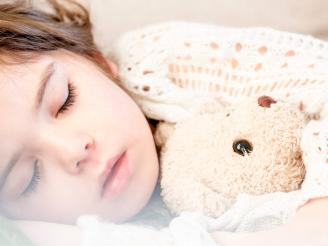 Qué es la higiene del sueño en pediatría