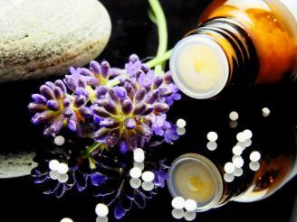 ¿Cómo se elaboran los productos de Homeopatía?