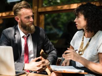 Claves del éxito en el coaching