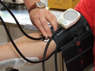 ¿Qué es la rehabilitación cardiaca?