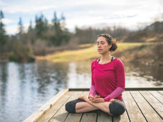 Las raíces del mindfulness