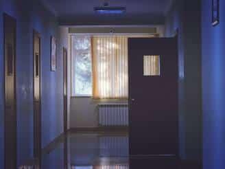 Tipos de empresas de servicios sanitarios