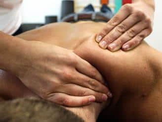 La importancia de la higiene postural en Quiromasaje