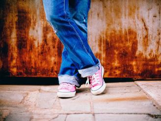 Claves para una buena educación sexual y desarrollo psicosocial en niños y adolescentes