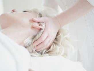 ¿Qué es y para que sirve la masoterapia?
