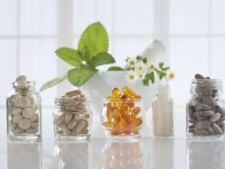 Dudas frecuentes sobre la Homeopatía