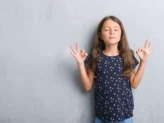 Entrenamiento de mindfulness