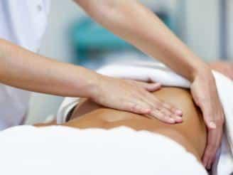 Diferencias entre fisioterapeuta y un quiromasajista