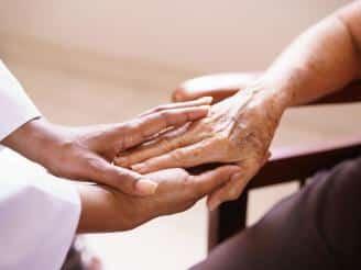 Geriatría y gerontología: Claves para entender a nuestros mayores