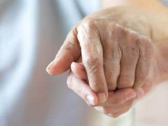 gerontología preventiva