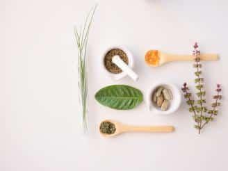 historia naturopatía