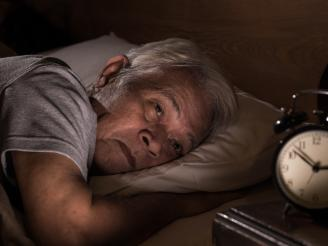 remedios para poder dormir cuando tienes insomnio