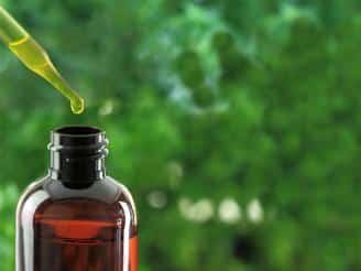 Beneficios de la Aromaterapia para la Salud y Bienestar