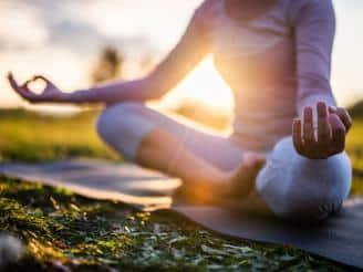 Claves para enseñar yoga
