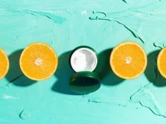 Descubre los Beneficios de la Nutricosmética Natural