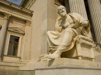 La influencia de la filosofía en el coaching