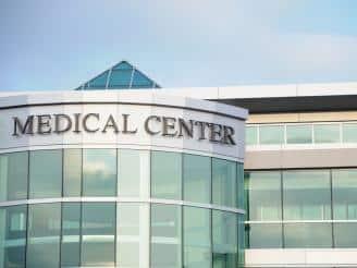 Tributación e impuestos sobre actividades económicas en centros sanitarios