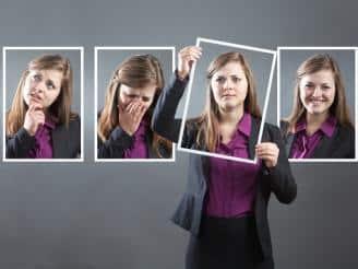 Inteligencia emocional y PNL