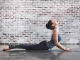 9 errores que no debes cometer en la practica de pilates