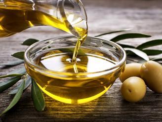 Beneficios del aceite de oliva para tu organismo