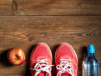 Dieta DASH y 8 pautas para controlar la hipertensión mediante la alimentación