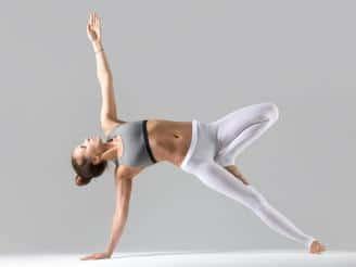 ¿Cómo mejorar el sistema sanguíneo y linfático con Pilates?
