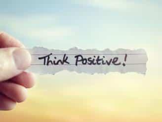 Mimdfulness  positivo