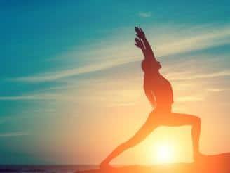 Pilates para principiantes: ejercicios para tonificar