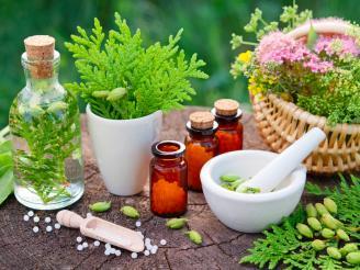 9 conceptos básicos que debes conocer de la homeopatía