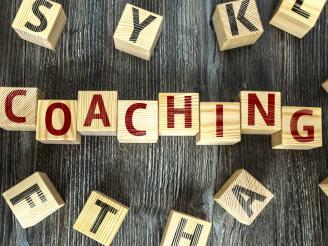 Autoestima y confianza en coaching