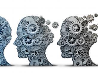 Alzheimer: cosas que hay que saber