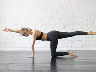 pilates columna vertebral