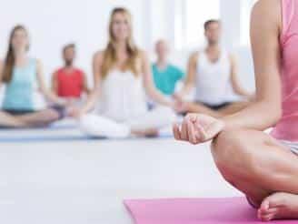 Mindfulness para ver el mundo de otra manera