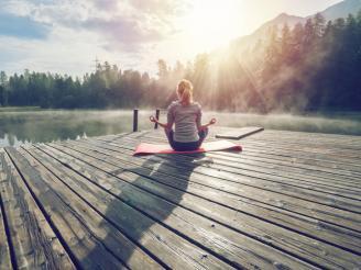 ¿Por qué es efectiva la práctica del mindfulness?