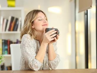 El mindfulness transforma nuestro cerebro