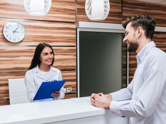 Qué es el CMBD y sus aplicaciones en secretariado médico