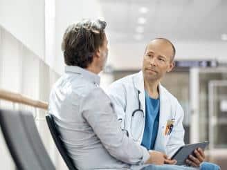Consejos para mejorar la comunicación con los pacientes
