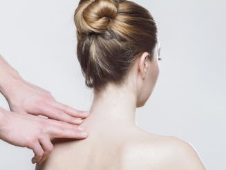 Aplicaciones de quiromasaje para mejorar la ansiedad y el estrés