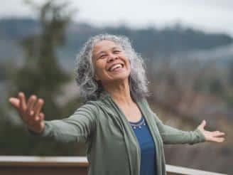 Mindfulness para desarrollar la amabilidad