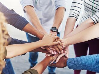 7 claves para motivar al personal de un centro sanitario