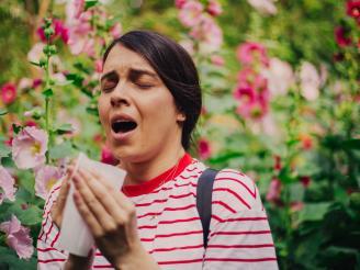 naturpatia alergias primavera