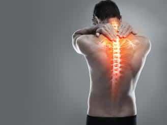 Diferencias osteopatía y Fisioterapia