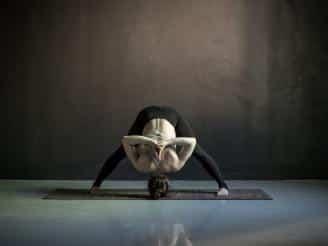 Precauciones del Pilates ante los problemas de espalda